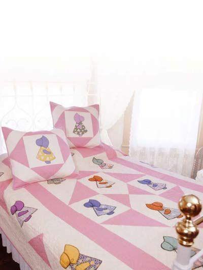 Sun Quilt Pillow And Patterns On Pinterest