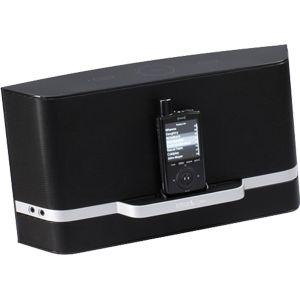 SXABB1 - Portable Speaker Dock