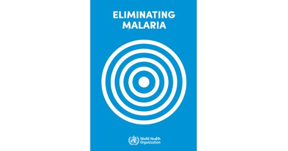 Malaria is a life-threatening disease caused by parasites that are transmitted to people through the bites of infected female mosquitoes.