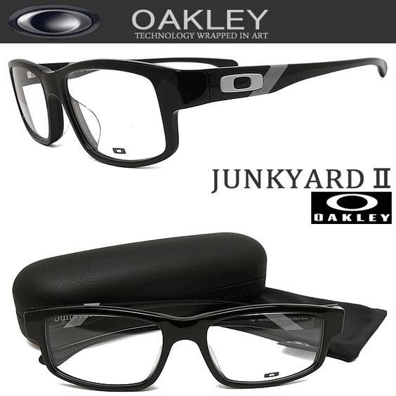 oakley eyeglass frames  oakley ) oakley eyeglass frames