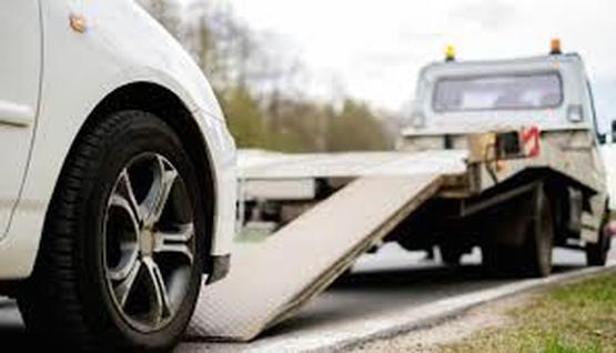 Truck Service Near Me >> Tow Trucks Services Near Me California Professional