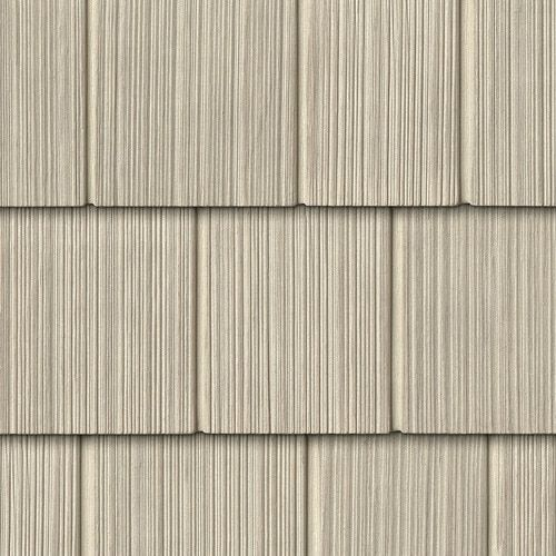 Siding Perfection Shingles Vinylshake Com Shingling Vinyl Siding Vinyl Shingle Siding