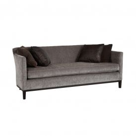 FAIRMONT FABRIC SOFA - SOFAS - Living room - Wow Style Furniture - Mobilia Furnishing a world of your own