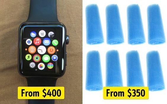 20 epic comparisons for you gadgets - https://kaftipiperia.com