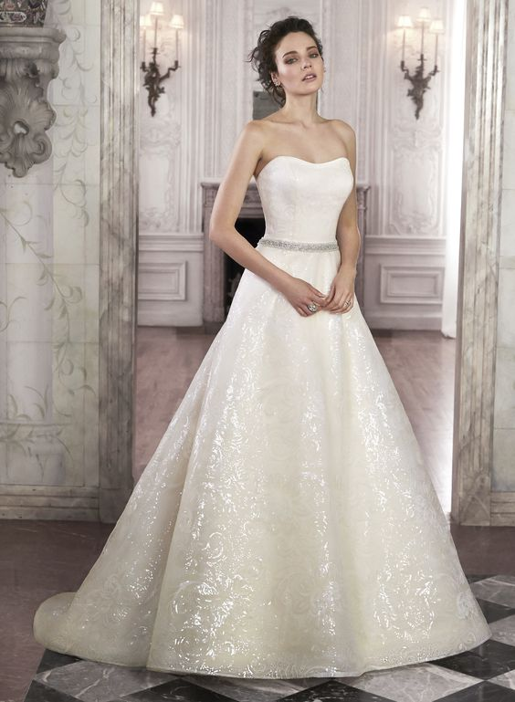 Maggie sottero wedding dresses maggie sottero wedding for Maggie sottero wedding dress prices