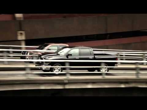Chevy Picked On Ford In A Super Bowl Armageddon Commercial Now It S Chrysler S Turn To Ram Ford Chevy Super Bowl Chrysler
