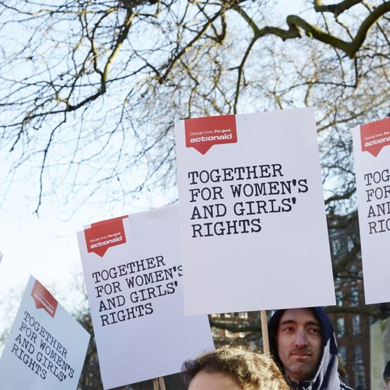 This year is different ! https://www.actionaid.org.uk/about-us/international-womens-day-stand-up-for-womens-rights?utm_campaign=8070752_ACT1703IWD