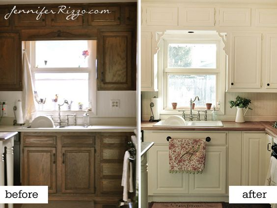 """paint color is called """"linen white"""" by benjamin moore. here it is applied in 2 coats of an eggshell finish after applying 1 coat of primer."""