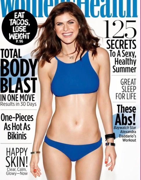 Alexandra Daddario Body Goals With Images Alexandra Daddario