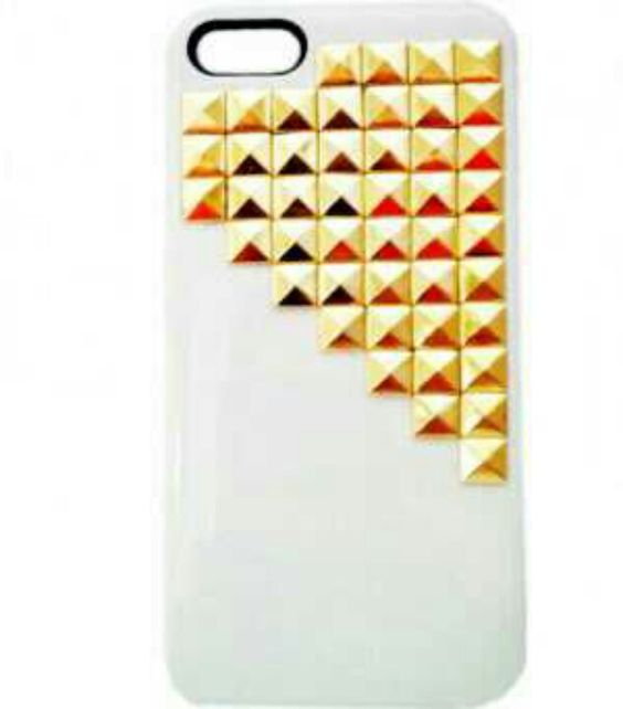 ... phones case for iphone spikes punk phone cases studs mobiles phones