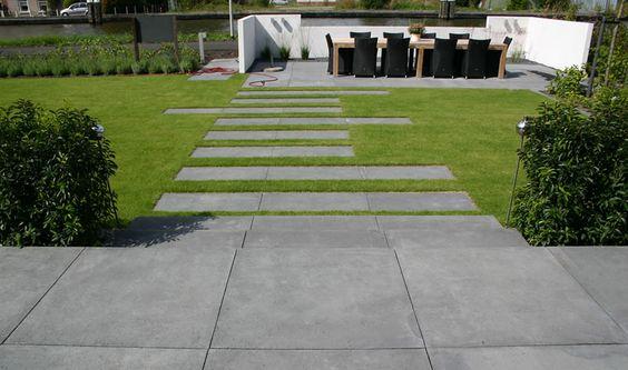 Google Afbeeldingen resultaat voor http://www.rodenburgtuinen.nl/albums/moderne_tuin_alphen_1/14_aug_2009_040.jpg