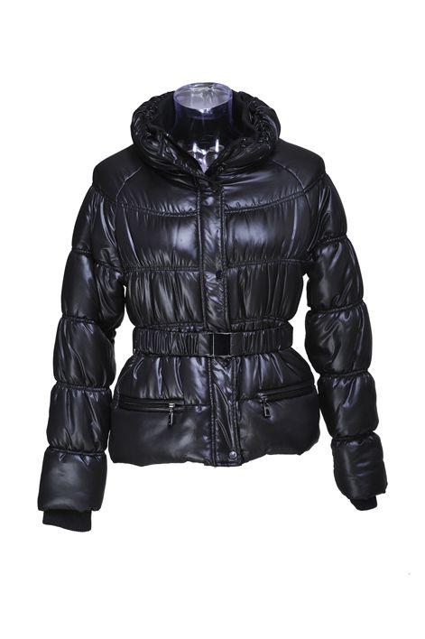 Splendid ladies' jacket stl no. 28-101-039 www.biston.gr