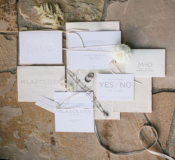 Esoteric Events | Romantic Tuscan Wedding | Shady Canyon | Samuel Lippke Photography