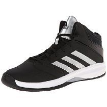 DEAL OF THE DAY - Up to 50% off Adidas Basketball Shoes & More! - http://www.pinchingyourpennies.com/205960-2/ #Adidas, #Amazon