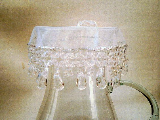 Artesanato O Que É ~ Cobre taças, jarras 15 cms Cristal Ems