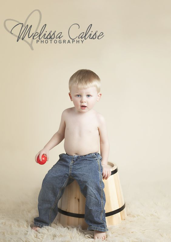 Melissa Calise Photography (2nd Birthday Photo Shoot Ideas Rug Belly Jeans)