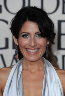 Lisa Edelstein was born on May 21, 1966  in Boston, Massachusetts, USA - IMDb http://www.imdb.com/name/nm0249046/