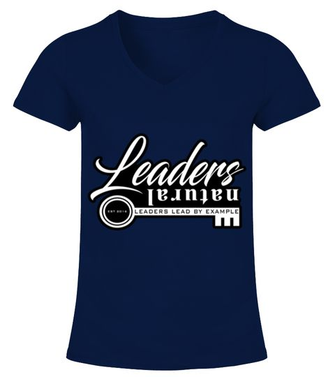 Natural Leaders T Shirts V Neck T Shirt Woman Car T Shirts Car T