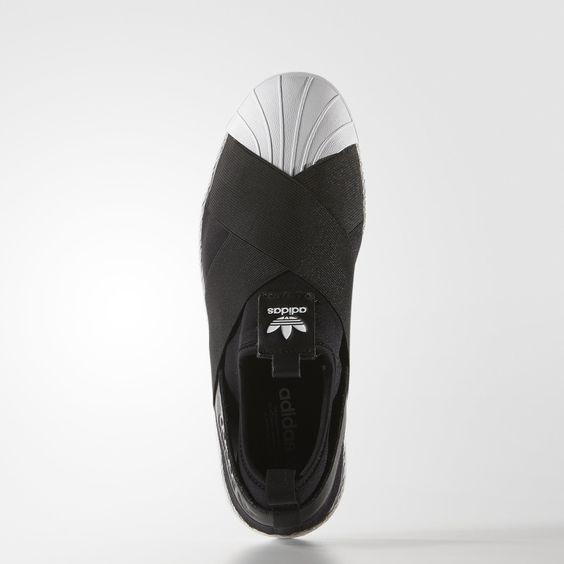 womens adidas superstar trainers uk slang
