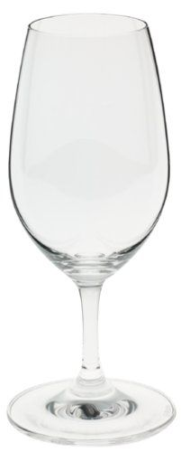 $119.95-$148.50 Designed to enhance the rich flavors of Port, these Riedel Vinum Port glasses are a wonderful addition to your stemware collection. Treat your guests to an after-dinner indulgence, with the best stemware brand on the market.