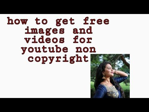 How To Use Google Images Without Copyright Issue For Youtube Video Thumbnail Your Seo Guide Youtube In 2020 Youtube Video Thumbnail Youtube Videos Seo Guide