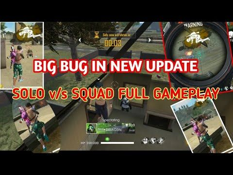 Download Our New Garena Free Fire Mod Apk V1 47 7 Latest Version And Get Unlimited Diamonds In Free F Garena Free Fire Free Fire Diamond Generator Free Fire