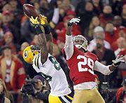 Green Bay Packers: Football News, Photos, and Videos   Milwaukee Journal Sentinel - JSOnline