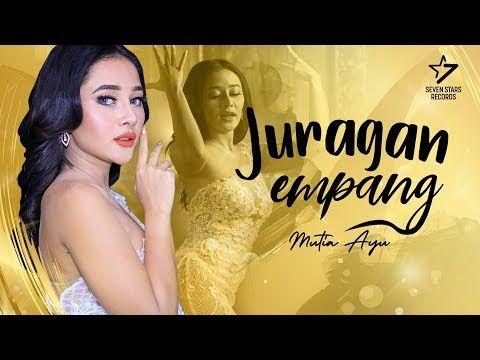 Mutia Ayu Juragan Empang Official Youtube Youtube Seventh Official