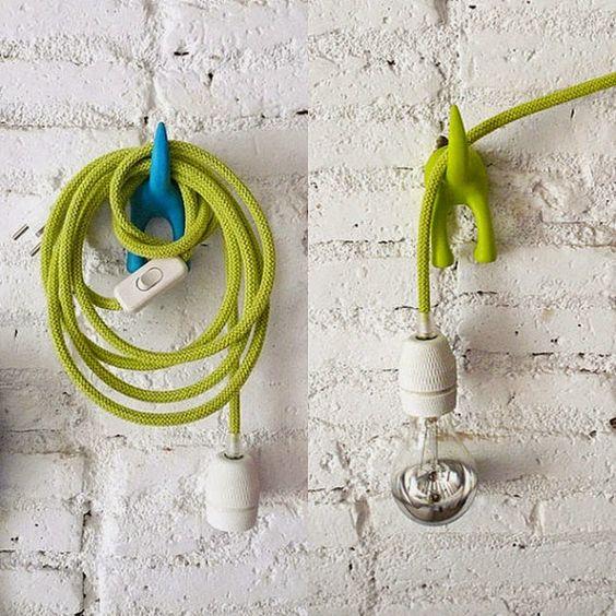 lampara-cable-textil-color-2