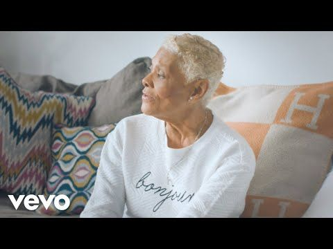Dionne Warwick What The World Needs Now Youtube With Images