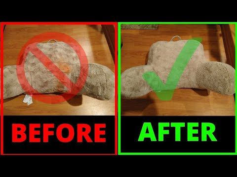 How To Remove Spray Paint