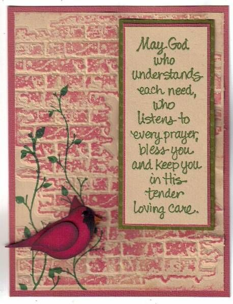 Tim Holtz Brick Wall