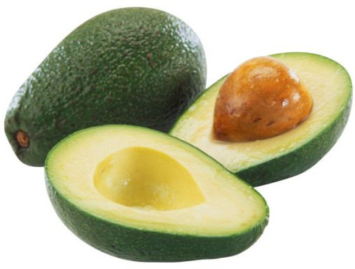 The top ten foods hat have all these nutrients are avocado, banana, salmon, asparagus, poultry, eggs, green vegetables, garlic, beans and oysters.
