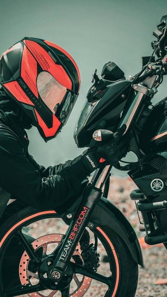 Edustatus360 In Bike Lovers Hd Wallpaper Bike Bike wallpapers and bike photos hd