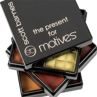 The Present by Scott Barnes for Motives® $39.95 USD http://global.shop.com/theshopnearn