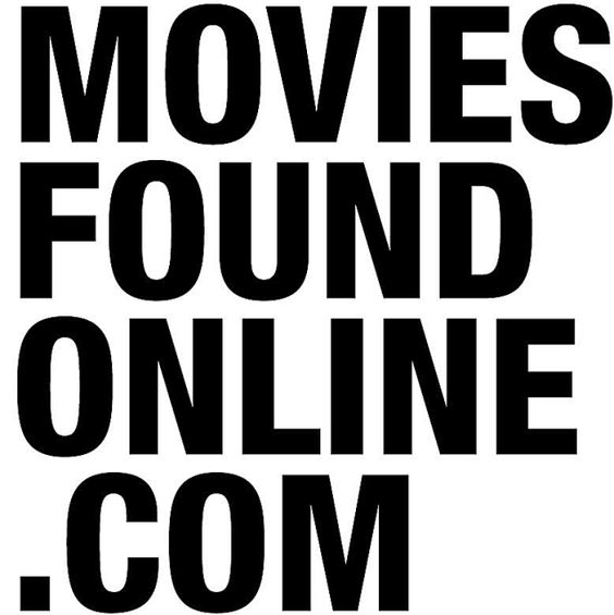 Here are the absolute best places to watch free movies online. All of these free streaming movie sites are 100% legal! Last updated July 2016.