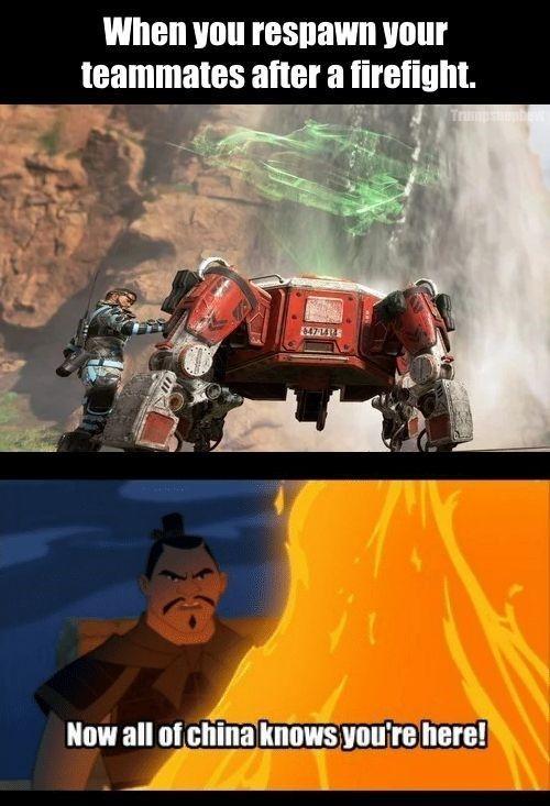 Video Game Memes For The Gamers Among Us Video Game Memes Gaming Memes Gamer Humor