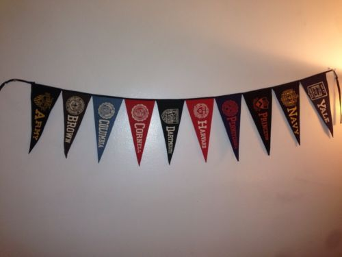 What are my chances of getting into any ivy? harvard, yale, brown, dartmouth?