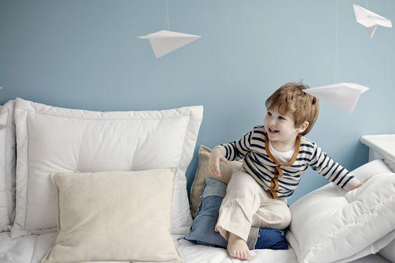 family lifestyle photography - Buscar con Google
