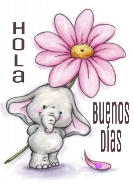 Imagenes De Buenos Dias Amor Con Frases Cortas Bonitas Wild Roses Roses Drawing Drawings