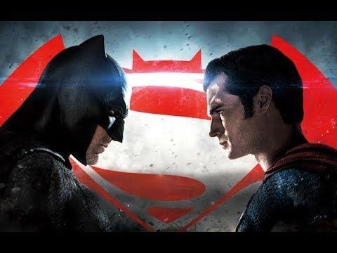 Films D Action Complet En Francais Hd Nouveaute Super Film D Action Complet En Francais 2020 Hd Batman Movie Worst Movies Batman V Superman Dawn Of Justice