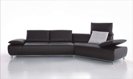 Motion Sofas Backrest Sofas Sofa Cum Bed Bangalore
