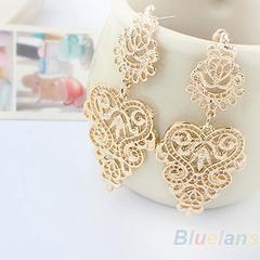 Jewellery | Just Trendy