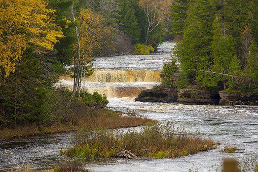 10 000 Free River Landscape Amp River Images