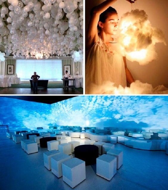 centros de mesa para xv de noche - Buscar con Google