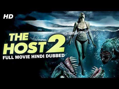 Pin by Muqaddas Maqbool on Latest hollywood movies in 2020 | New hollywood  movies, Latest hollywood movies, Hollywood movies 2019