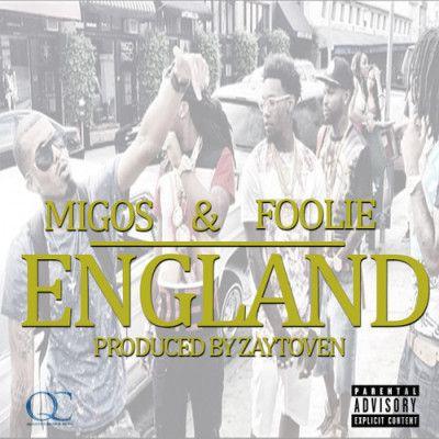 migos-foolie-england