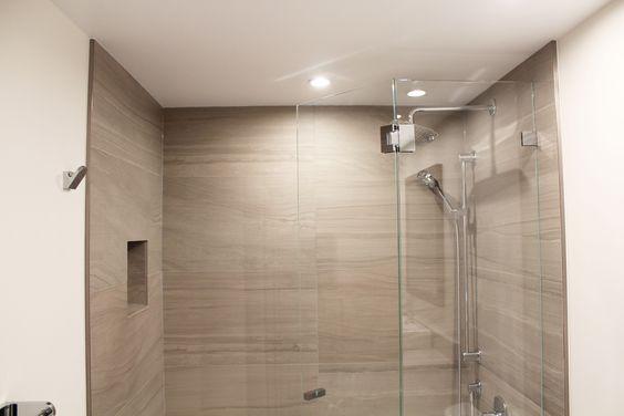 Cool 36quot Porcelain Floor Tiles Riobel Shower Fixtures Mirolin Tucson