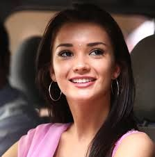 I tamil movie stills - Amy