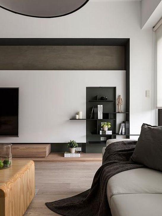 99 Comfy Home Interiors Design Ideas For Living Room Living Room Modern Apartment Living Room House Interior